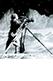 AO NORTE . Associação de Produção e Animação Audiovisual