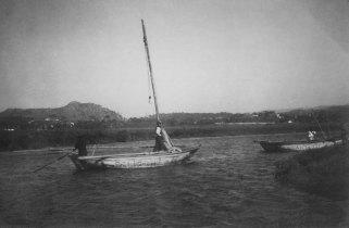 Barcos do