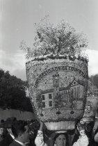 Cestos de Vlia Franca