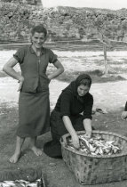 Peixeiras