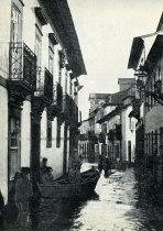 Antiga Rua Direita