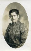 Tia Minguinhas