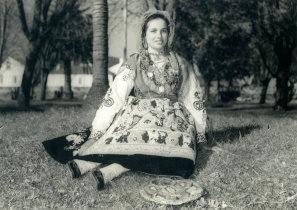 Ana do Cerqueiro