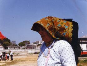 Carminda do Ribeiro