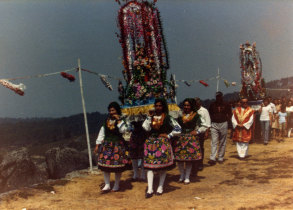 Festa de S. Mamede