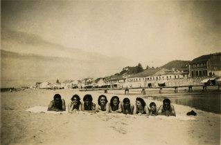 Férias em Vila Praia de Âncora