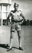 Luís Fernando Rodrigues
