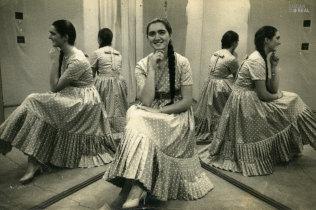 Maria Teresa Duro