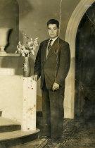 Manuel José Meleiro
