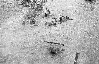 Operação militar