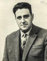 Manuel Caldas