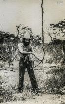 Belarmino Pereira