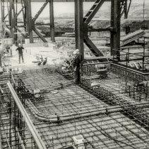 Obras de construção civil