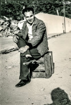 Manuel Francisco Codesso