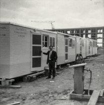 Alojamento em Ajaccio