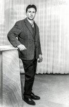 António Meleiro