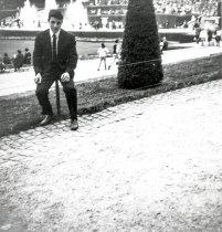 Manuel José Pires