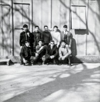 Emigrantes de São Paio