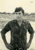 António Cândido Azevedo Lima