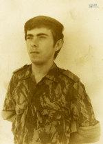 José Armando da Silva