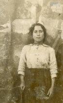 Livana Rosa Domingues