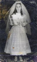 Maria Ivone Vaz