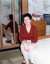 Leonor Pires