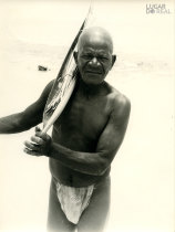 Homem de Angoche