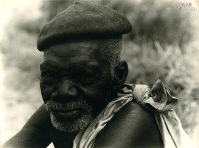 Homem de Nampula