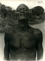 Homem de Murrupula