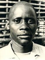 Homem de Cabo Delgado