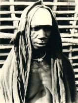 Mulher de Nacarôa