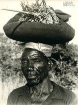 Homem de Nacarôa