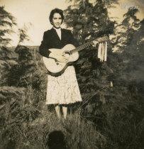 Maria Adelaide Correia