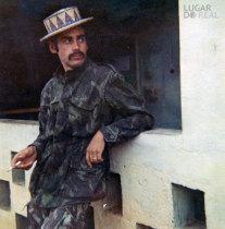 José Henrique Monteiro