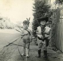 Irmãos Pereira