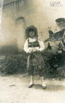 Linda Rosa Varanda
