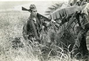 José Meira