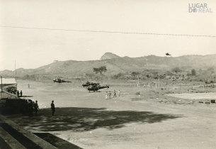 Operação militar em Quicabo