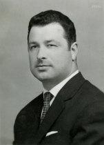 António José Alves