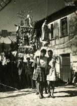 Festa de São Lourenço
