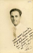Henrique Pinheiro
