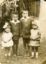 Família Sousa