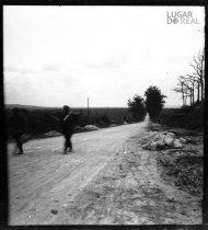 Estrada Real nº 23