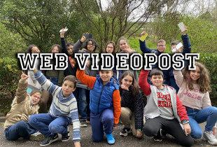 WEB_VIDEOPOST