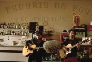 Os Pinto Ferreira -