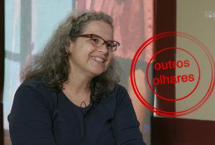 Conversa com Alice Fátima Martins
