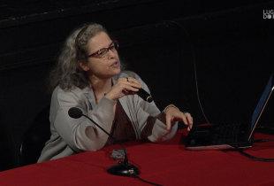 Masterclass com Alice Fátima Martins - Outros Fazedores de Cinema