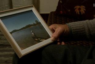 Memórias que venceram o rio Lethes