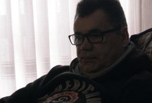 Sr. Domingos